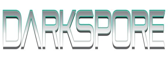 Darkspore Logo