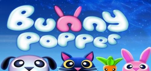 Bunny Popper